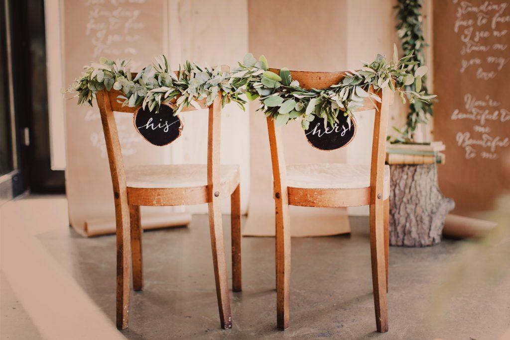 brasserie zonnestraal hilverrsum feestje vieren huwelijksjubelium